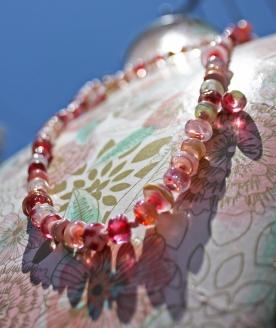 Necklace-Sakura2