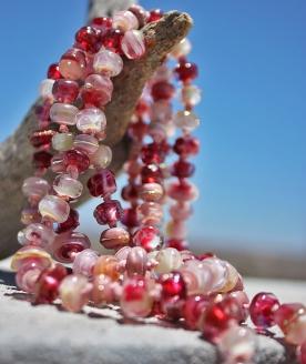 Necklace-Sakura3